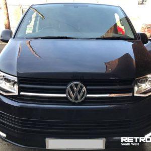 Audi VW Retrofit – South West
