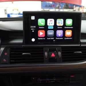 Audi AMI Kit for MMI 3G Systems – Audi VW Retrofit