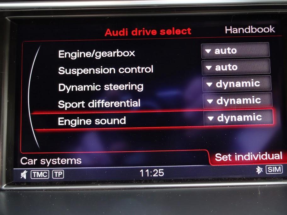 Audi MMI 3G High Retrofit for A4 A5 Q5 Bluetooth Nav DVD