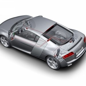 Coding – Audi VW Retrofit